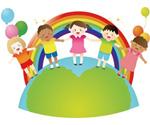 児童発達支援ネクサス