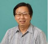 リハケアウイング株式会社  代表取締役 野田 秀明